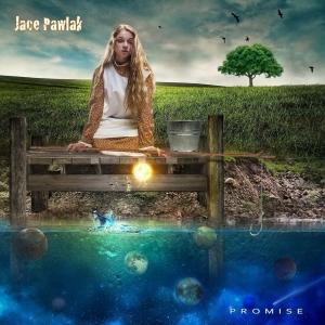 Jace Pawlak - Promise (2016)