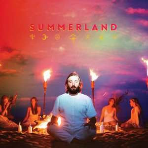 Coleman Hell - Summerland (2016)