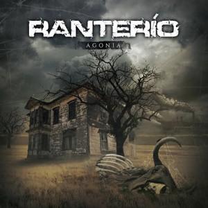 Ranterío - Agonía (2016)