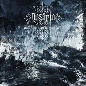 Rosario - And The Storm Surges (2016)