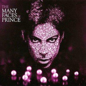 VA - The Many Faces of Prince (3CD) (2016)