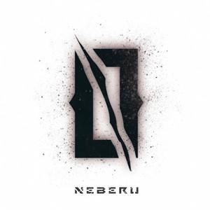 Neberu - Point Zero (2016)