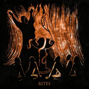 Mysticisme - Rites (2016)