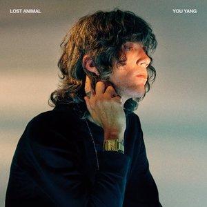 Lost Animal - You Yang (2016)