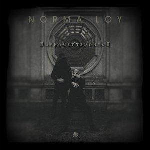 Norma Loy - Baphomet (2016)