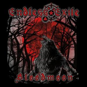 Endless Exile - Bloodmoon (2016)