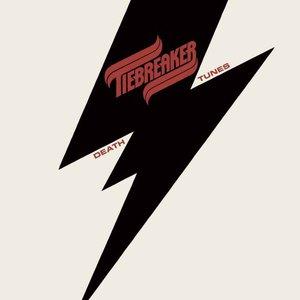 Tiebreaker - Death Tunes (2016)