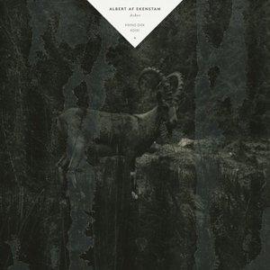 Albert Af Ekenstam - Ashes (2016)
