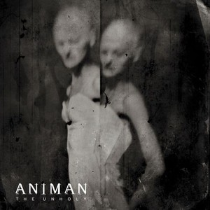 Animan - The Unholy (2016)