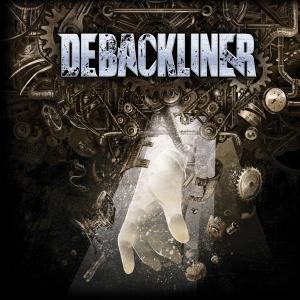 Debackliner - Debackliner (2016)