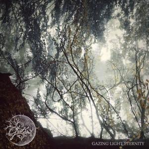 Chiral - Gazing Light Eternity (2016)