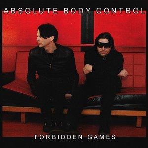 Absolute Body Control - Forbidden Games (2016)