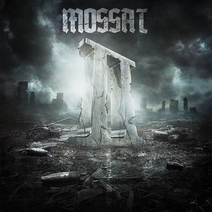 Mossat - II (2016)