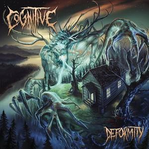 Cognitive - Deformity (2016)