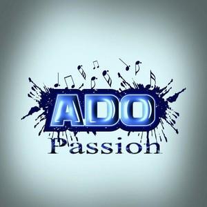 ADO - Passion (2016)