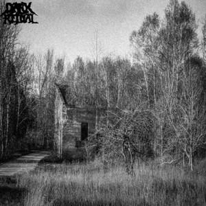 Dark Ritual - Volume 1 (2016)