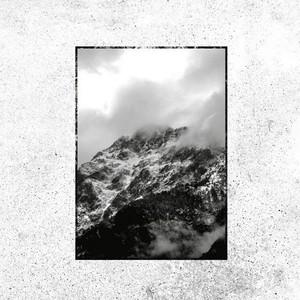 Earth And Pillars - Pillars I (2016)