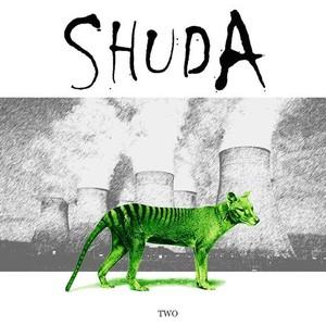 Shuda - Two (2016)