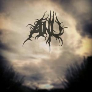 Anu - Nighthymns (2016)