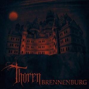 Thoren - Brennenburg (2016)