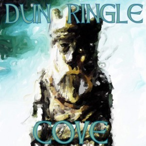 Dun Ringle - Cove (2016)