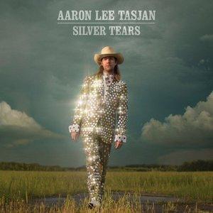 Aaron Lee Tasjan - Silver Tears (2016)