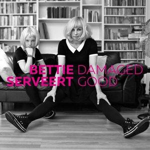 Bettie Serveert - Damaged Good (2016)
