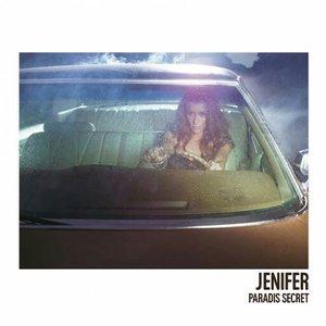 Jenifer - Paradis Secret (2016)