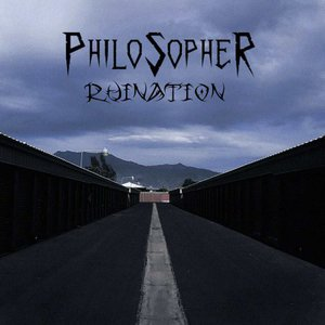 Philosopher - Ruination (2016)