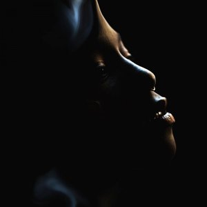 Sabina Ddumba - Homeward Bound (2016)