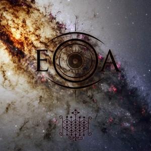 Eyes of Andromeda - Eyes of Andromeda [EP] (2016)