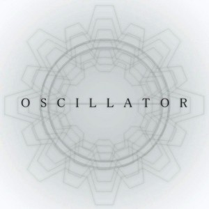 Oscillator - World Eater (2016)