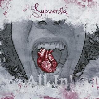 Subversia – All In! (2016) Album
