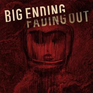 Big Ending – Fading Out (2016) Album