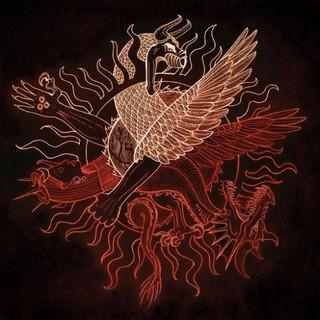 Deathkin – Kohti Kotiani Kaaosta (2016) Album