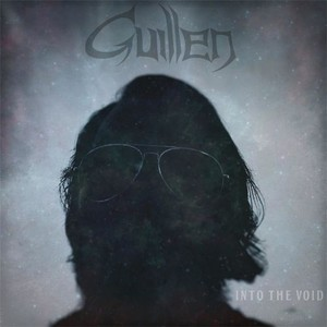 Guillen - Into The Void (2016)