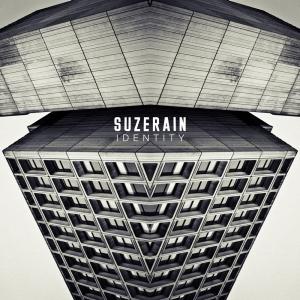 Suzerain - Identity (2016)