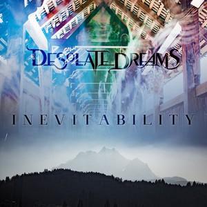 Desolate Dreams - Inevitability (2016)