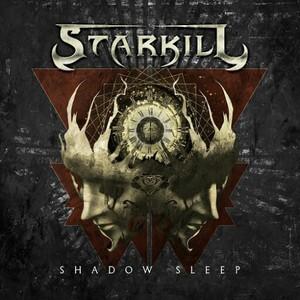 Starkill - Shadow Sleep (2016)