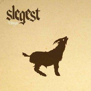 SLEGEST - Vidsyn (2016)