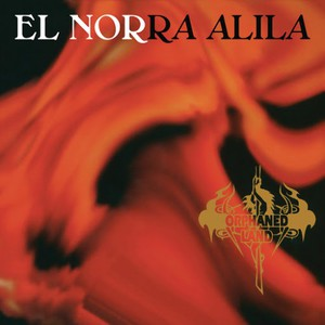 Orphaned Land – El Norra Alila (Re-issue 2016) (Remastered) (2016)