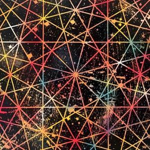 True Deceiver - Particles (2016)