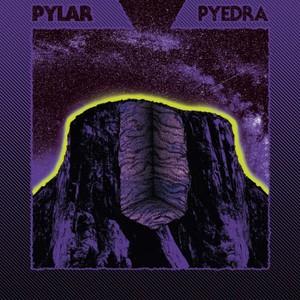 Pylar - Pyedra (2016)