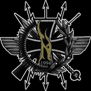Noctifer - Damnatio Memoriae [Compilation] (2016)