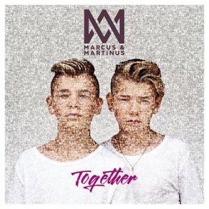 Marcus & Martinus - Together (2016)