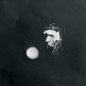 Furia - Księżyc Milczy Luty (2016)