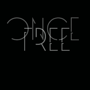Once Free - Once Free (2016)