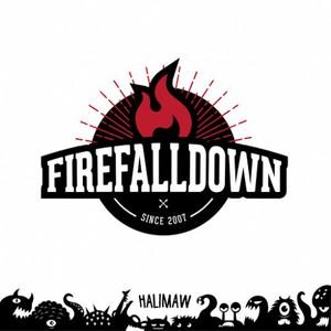 Firefalldown - Halimaw (2016)