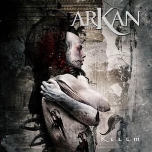 Arkan - Kelem (2016)