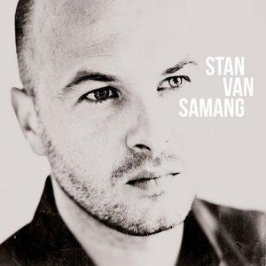 Stan Van Samang - Stan Van Samang (2016)